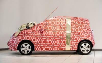 Лучший момент покупки машины в Испании